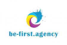 Логотип для маркетингового агентства