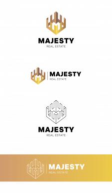 Majesty Real Estate