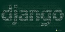 Разработка на Django, DRF