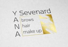 Yana Sevenard