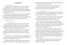 Копирайтинг на польском о туях (часть текста)