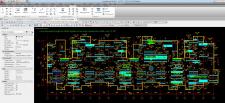 Проектування в AutoCAD