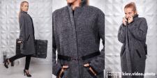 Съемка одежды для каталогов и интернет-магазинов
