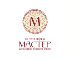 Мастер_лого