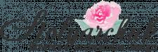 Створення логотипу