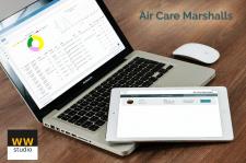 Air Care Marshalls