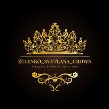 Логотип для дизайнера ювелирных изделий