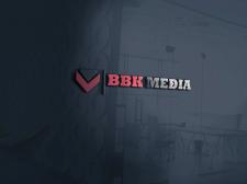 BBK MEDIA RED