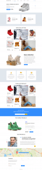 materialshop