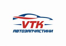 Логотип VTK