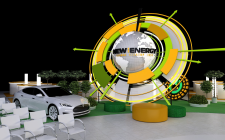 new energy_04