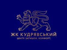 ЖК Кудрявский