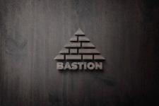 Строительная компания Bastion