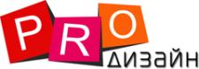 Логотип-02