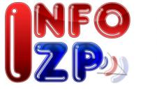 IZP - информационный портал