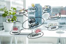 8 Принципов Веб-Дизайна