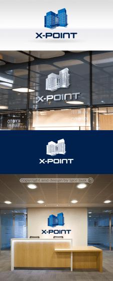 X Point