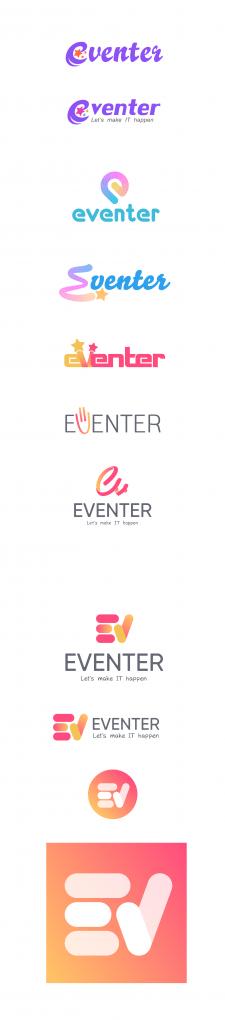 Лого для приложения