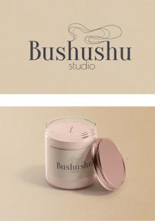 Bushushu studio