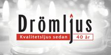 Логотип Dromlus