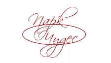 "Логотип для фирмы  ""Парк Чудес"""