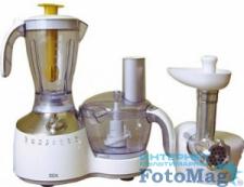 Описание товаров для ИМ Фотомаг