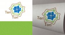 teri-tori2