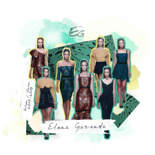 Коллаж для Elena Guranda