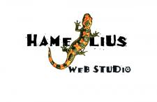 Hamelius