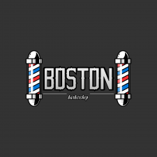 barbershop BOSTON