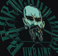 Bearded Villans Ukraine