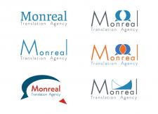 Логотип Монреаль