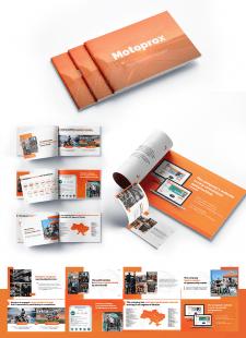 MOTOPROX / Мотозапчасти и гоночное снаряжение