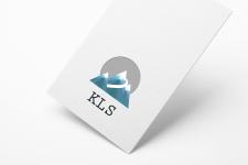 Логотип KLS