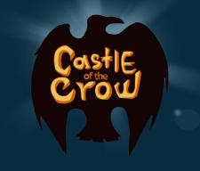 Логотип к игре