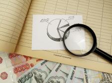 Отчуждение  корпоративных прав путем продажи