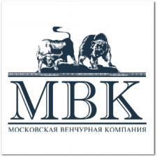Логотип биржи