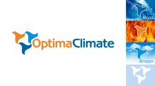 Optima Climate. Климатическое оборудование
