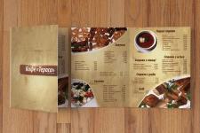 [menu] terassa menu