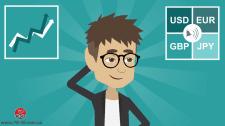 Анимационное видео для компании Onbinary
