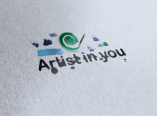 Artist in you