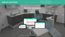 dentist-solutions