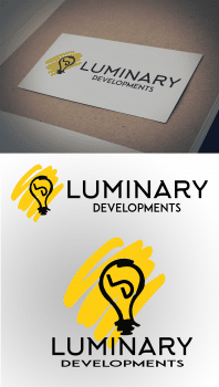 Luminary Developments