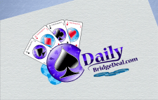"Логотип ""Daily_bridgeDeal"""