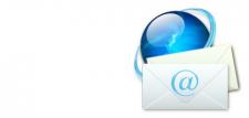 Базы email адресов граждан Росиии
