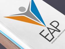 Логотип EAP