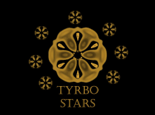 TYRBO STARS