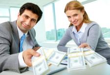 Шесть советов для простого получения кредита