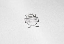 Лого Хоккейный Клуб
