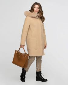 Модельер-конструктор одежды